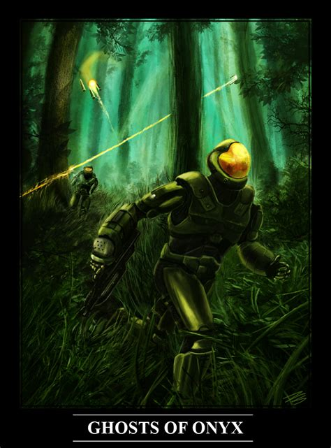 halo legacy of onyx books ghosts of onyx by rahll on deviantart