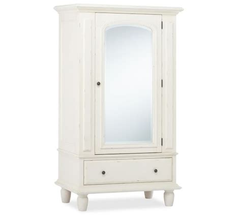 Armoire Pottery Barn by Serena Armoire Pottery Barn