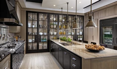 largest kitchen cabinet manufacturers transitional photo gallery downsview kitchens and fine