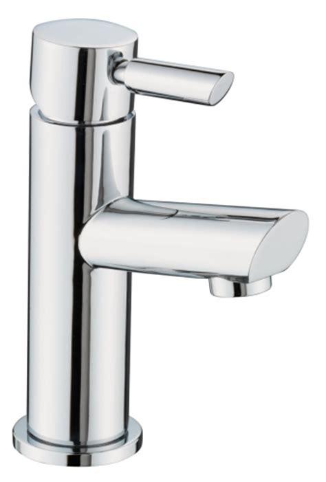 rocco bathroom sagittarius rocco taps