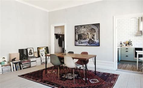 2 bedroom studio apartment one bedroom studio apartment in stockholm sweden oen