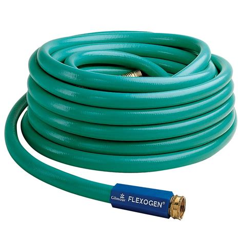 best water hose garden hoses garden hoses canadian tire garden hoses