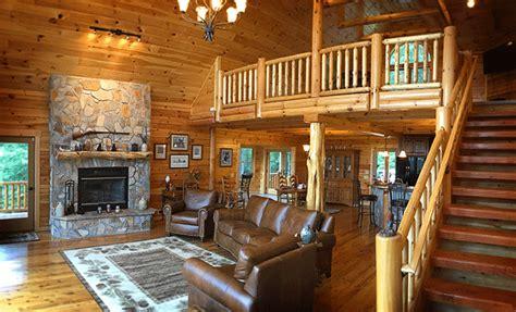 lodge cabin interior design log cabin home pinterest log cabin home floor plans the original log cabin homes
