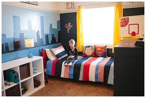 superman bedroom superman bedroom boys bedroom diy bedroom makeover