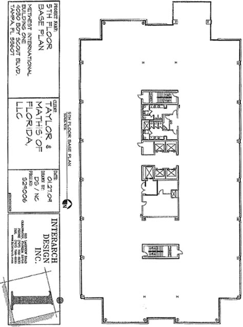 section 51 residential tenancy act lease at metwest international between metropolitan life