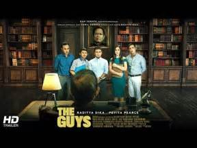jual film raditya dika the guys 2017 review just a place for sharing everything