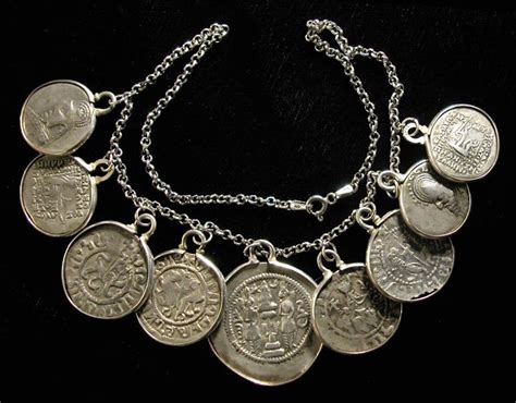 Ancient Resource Ancient Jewelry For Sale
