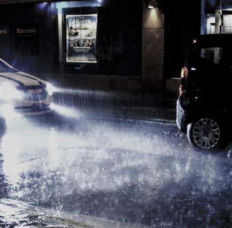 imágenes de buenos días sexis lluvia en buenos aires fotos propias info taringa