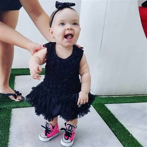 1000 images about dyamond on chanel baby 1000 images about baby chanel marrow on