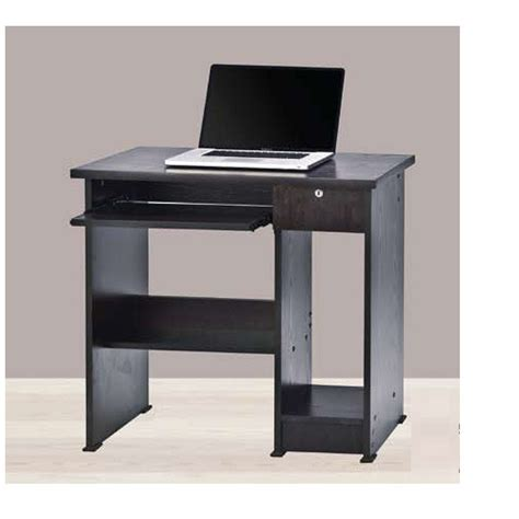 computer table for computer table chair standard computer table