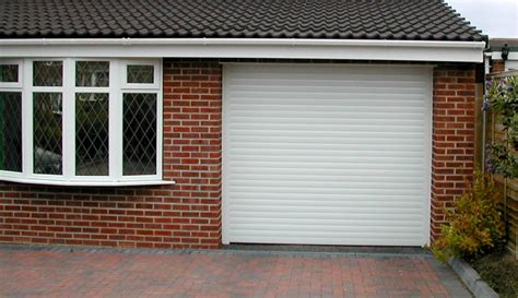 Garages Looking For Apprentices by Garage Doors Wakefield The Garage Door Team