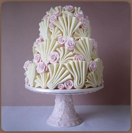 Cake Designers by 58240 Best Images About Cake Decorating On