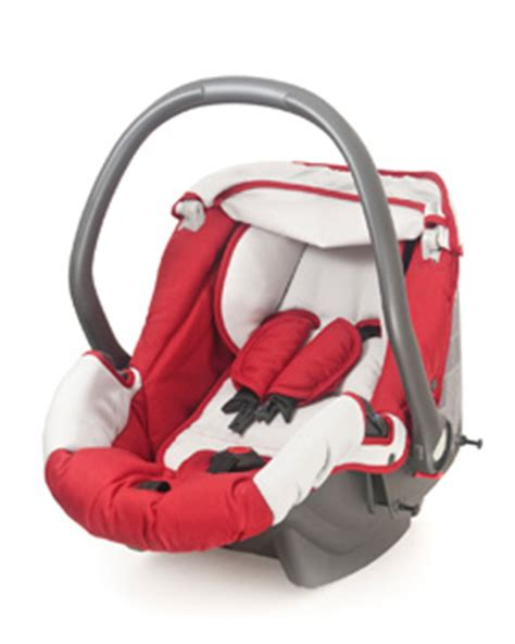 how many years are car seats for recycling challenge child car seats grid magazine