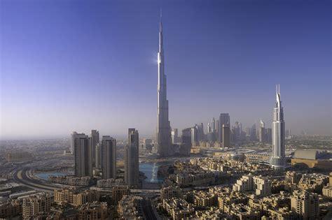 burj khalifa burj khalifa dubai uae facts spot