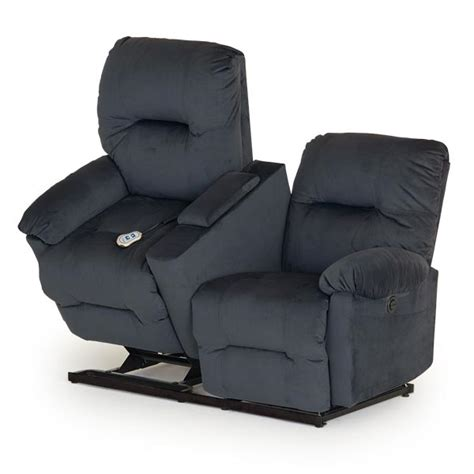 best furniture company recliners recliners power lift sondra best home furnishings