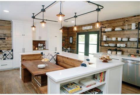 most recent fixer upper 8 fixer upper homes you can actually rent