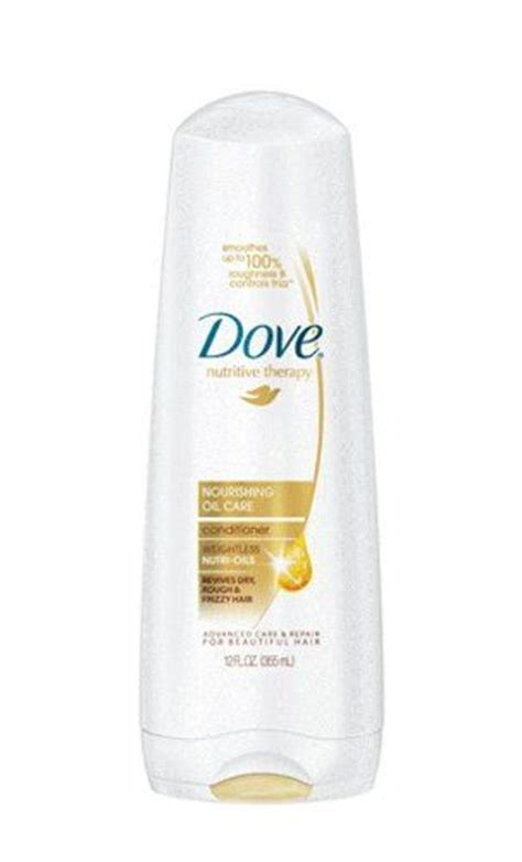 Harga Sho Dove Nourishing Care dove nourishing care conditioner reviews photos