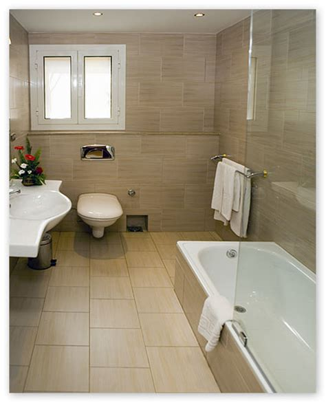 Executive Bathroom by Longchs Hotel Cairo Zamalek Budget Hotels Reservation