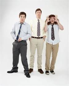 workaholics season 3 quot the lord s force quot tv equals
