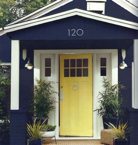 martha stewart exterior paint colors pin by fleming on home exterior home