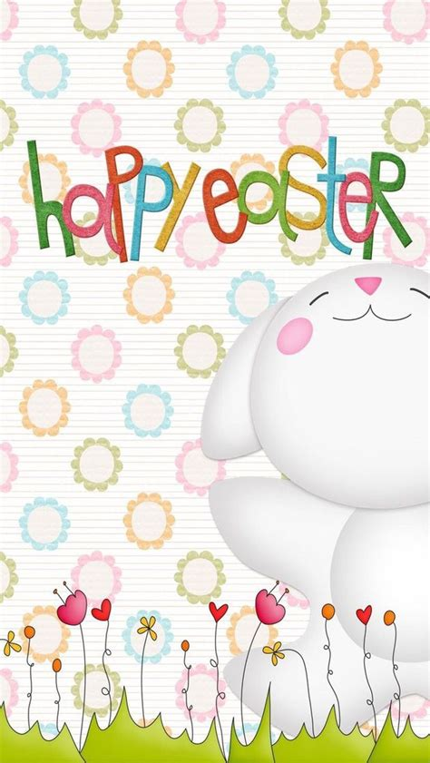 wallpaper for iphone easter 1000 images about android wallpaper on pinterest iphone