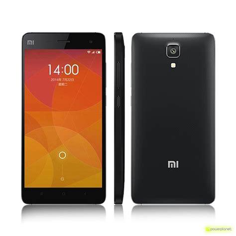 Hp Xiaomi Mi4 I comprar xiaomi mi4 powerplanetonline