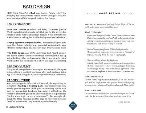 great books for interior designers good vs bad book design new black and white interior