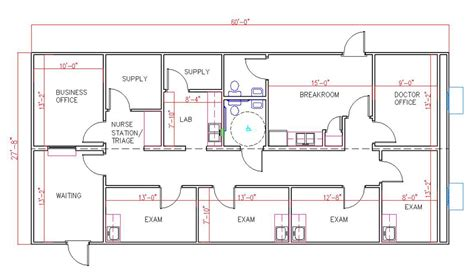 small medical office floor plans modular buildings and mobile offices