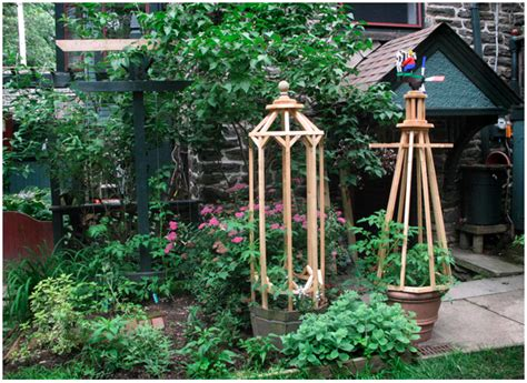build tomato cage pdf diy build wooden tomato cage best wood lathes