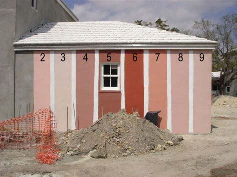 this coconut grove bermuda in coral gables inspiration for exterior paint color