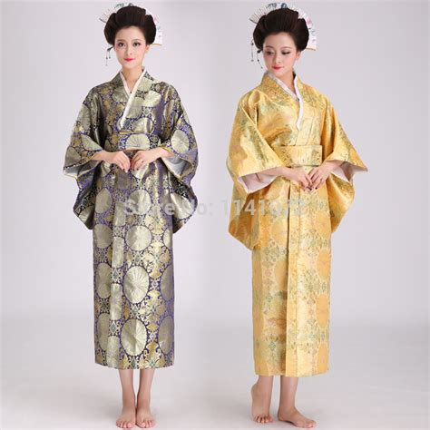 compare prices on ancient japan clothing shopping