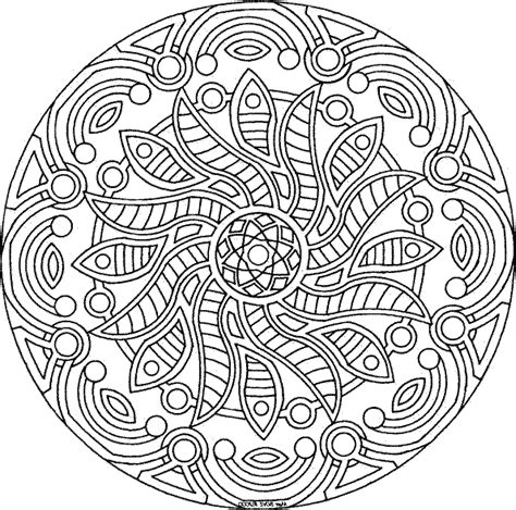printable coloring pages for adults free free printable coloring pages for adults only image 1