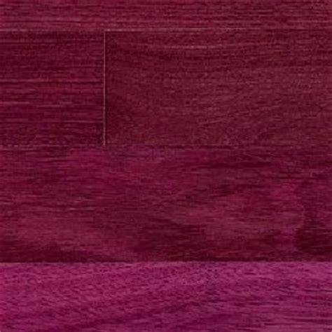 engineered flooring purple heart engineered flooring