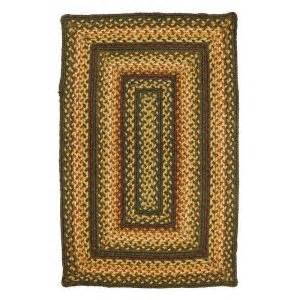 Braided Area Rugs For Sale Oval Braided Rugs On Hayneedle Oval Braided Rugs For Sale
