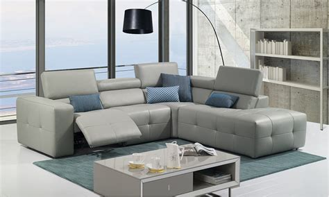 living room furniture new jersey canal furniture modern furniture contemporary
