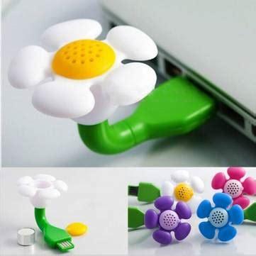 Viji Sticks 7 Aroma In 1 28 Sticks Box usb mini portable humidifier air purifier aroma diffuser us 12 99