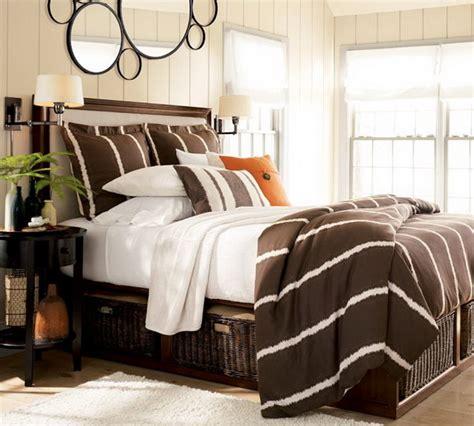 beautiful design of bedroom beautiful bedroom design ideas adorable home