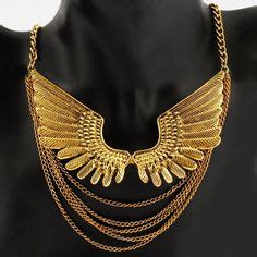 rihanna goddess wings sternum 1000 ideas about rihanna chest on