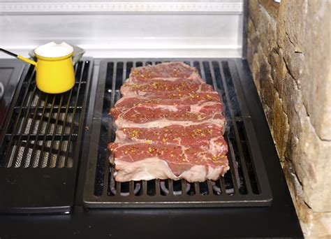 Indoor Gas Grill Cooktop indoor gas grill cooktop