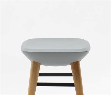 Benjamin Stool by Benjamin Hubert Pebble Chair Table And Stool