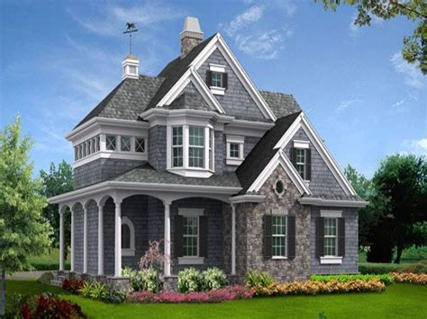 astoria cottage house plan tale cottage house plans