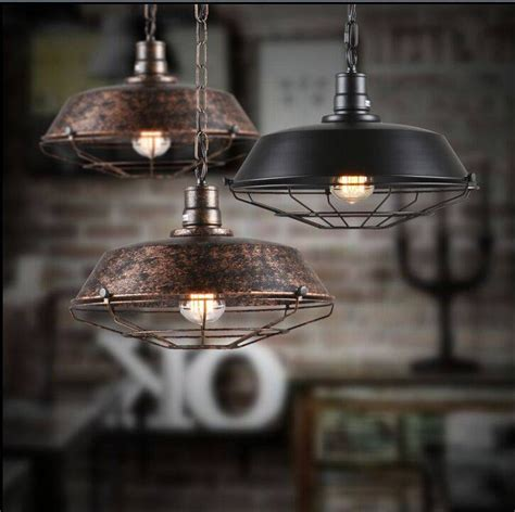 17 best ideas about industrial pendant lights on pinterest 15 best of cheap industrial pendant lights