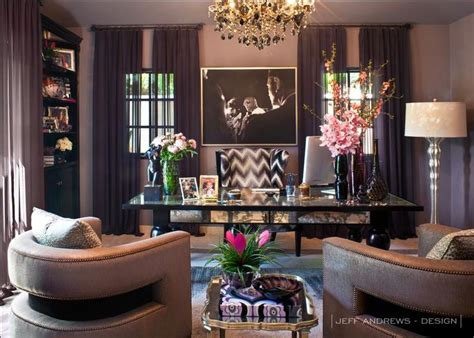 kourtney kardashian house interior 78 images about kourtney kardashian s home decor on pinterest furniture lamar odom