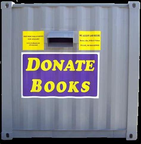 Donate Mba Books by Got Books Wilmington Ma Books Hotfrog Us