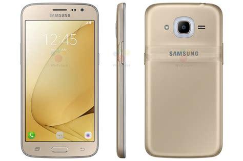 Samsung J2 Pro Gsmarena samsung galaxy j2 2016 renders surface gsmarena
