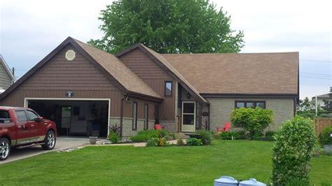 jason mcwhirter renovations renovated  house  st