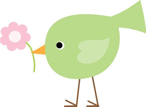 birds clipart pretty birds clipart oh my for