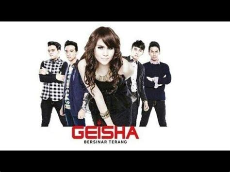 download mp3 geisha kamu terlalu jahat geisha kamu jahat official lyric video videolike