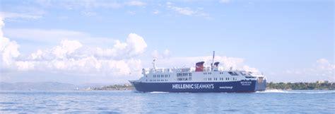 traghetti interni grecia traghetti interni per le isole sporadi
