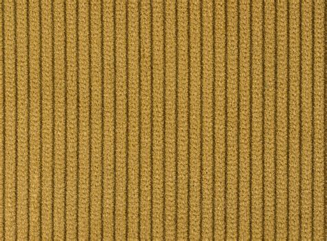 sofa corduroy fabric corduroy fabric description prefab homes corduroy